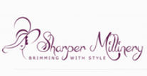Sharper Millinery