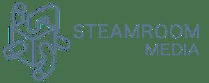 Steamroom Media