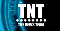TNT News