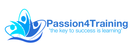 Passion4Training
